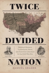 Twice-Divided Nation