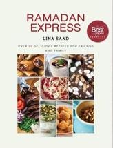 Ramadan Express (English Version)