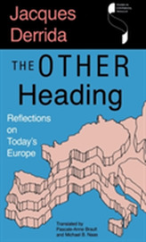 The Other Heading