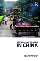 Contemporary Religions in China