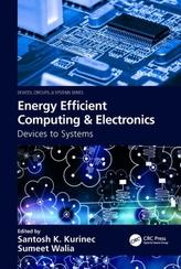 Energy Efficient Computing & Electronics