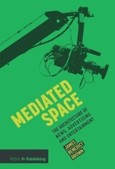 Mediated Space