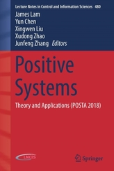 Positive Systems