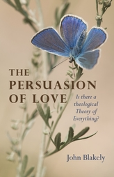 Persuasion of Love, The