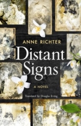 Distant Signs