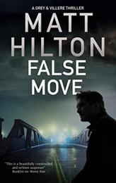 False Move