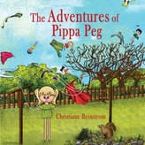 The Adventures of Pippa Peg