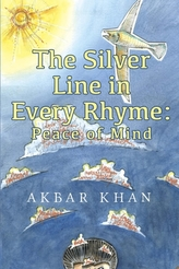 The Silver Line in Every Rhyme