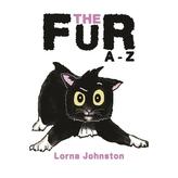 The Fur A - Z