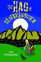 The Hag of Slieveduroka