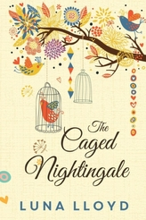 The Caged Nightingale
