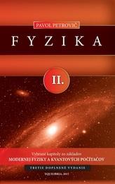 Fyzika II.
