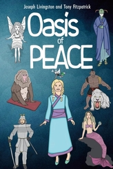 Oasis of Peace