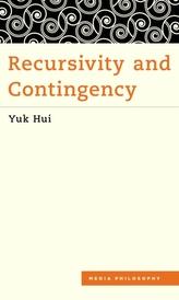 Recursivity and Contingency