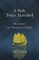 A Path Twice Traveled