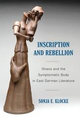 Inscription and Rebellion