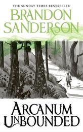 Arcanum Unbounded
