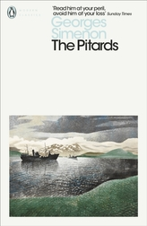 The Pitards