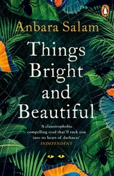 Things Bright and Beautiful