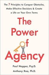 THE POWER OF AGENCY  INTERNATIONAL EDIT