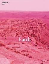 Aperture 234: Earth