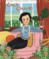 Coco Chanel Genius