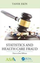 Statistics and Health Care Fraud