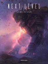 Next Level: Game Design