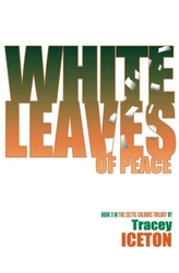 White Leaves of Peace
