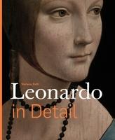 Leonardo in Detail