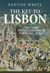 The Key to Lisbon