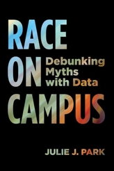 Race on Campus