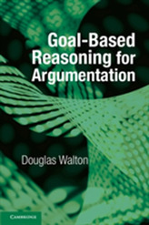Goal-based Reasoning for Argumentation