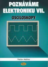 Poznáváme elektroniku VII.