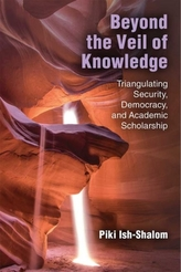 Beyond the Veil of Knowledge