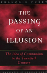 The Passing of an Illusion