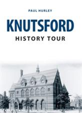 Knutsford History Tour