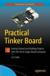 Practical Tinker Board