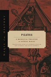 Picatrix