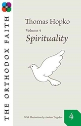 THE ORTHODOX FAITH VOL 4