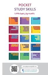 The Personal Tutor's Handbook