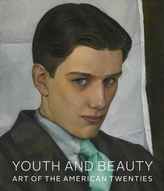 Youth and Beauty