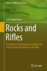 Rocks and Rifles