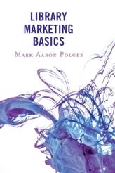 Library Marketing Basics
