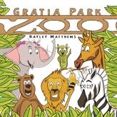 Gratia Park Zoo