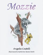 Mozzie