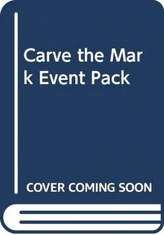CARVE THE MARK EVENT PACK
