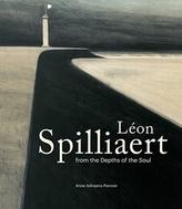 Leon Spilliaert: from the depths of the soul