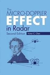 The Micro-Doppler Effect in Radar