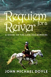 Requiem for a Reiver